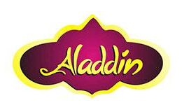 Aladin Park