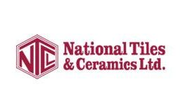 National Tiles Ltd.