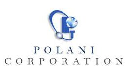 Polani Corporation
