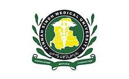 Sindh Medical University