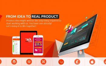 web-application-development-services-lahore-pakistan