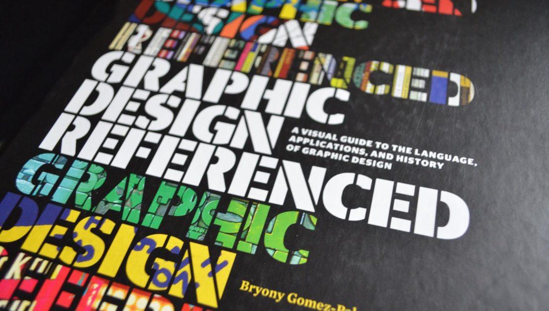 Graphic-Design-Company