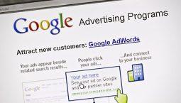Google PPC Campaign